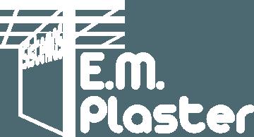 Sistemas E.M. Plaster